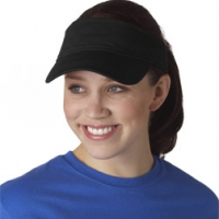 Embroidery on Sales for Visors