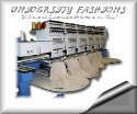 CUSTOM EMBROIDERY - A custom embroidery and screen printing company serving the ...