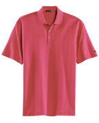 imprinted designer polo shirts