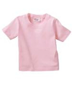 infant tees & toddler t-shirts
