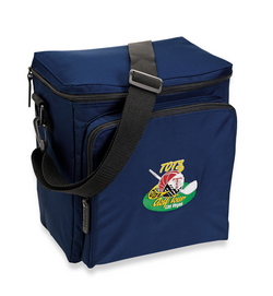 (1696t) 12-Can Cooler Caddy