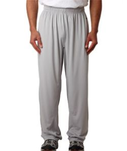 (4477br) Badger Adult BT5 Tech Long Pants