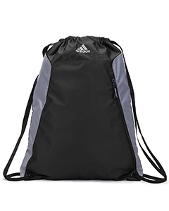 adidas Golf Drawstring Gym Sack