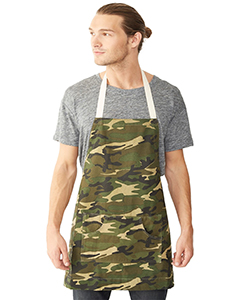 Alternative Apron