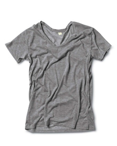 Alternative Ladies' 3.1 oz. Kimber T-Shirt