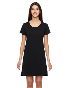Alternative Ladies' Legacy T-Shirt Dress
