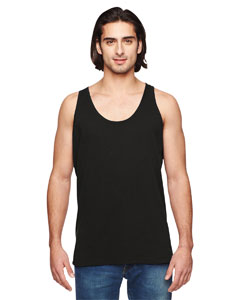 American Apparel Unisex Power Washed Tank