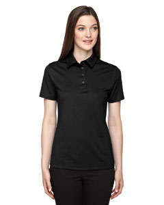 Ash City - Extreme Eperformance Ladies' Shift Snag Protection Plus Polo