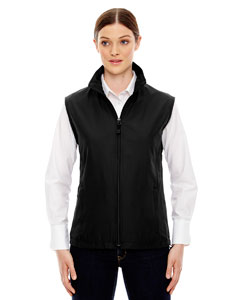 Ash City - North End Ladies' Techno Lite Activewear Vest