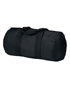 BAGedge Packable Duffel
