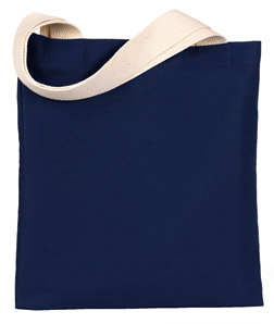 Bayside Promotional Tote