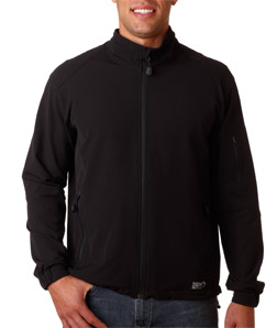 Dri Duck Adult Baseline Jacket