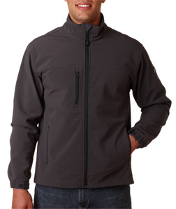 Dri Duck Adult Motion Jacket