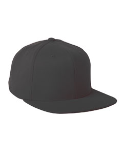 Flexfit 110 Wool Blend Solid Cap