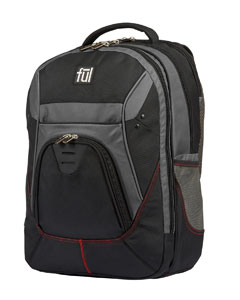 FUL CoreTech Gung-Ho Backpack