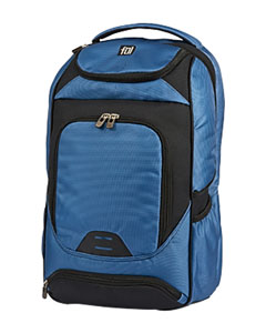 FUL CoreTech Live Wire Backpack