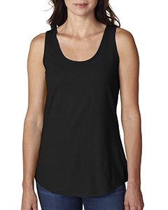 Hanes Ladies' X-Temp Performance Tank