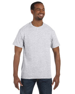 Jerzees Dri-POWER ACTIVE Tall 5.6 oz., 50/50 T-Shirt