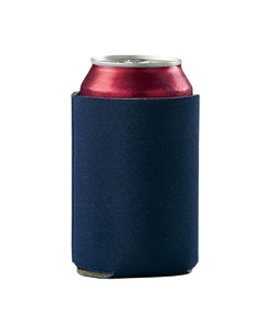 Liberty Bags Insulated Can Holder