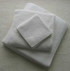 Mainstays Hand Towel