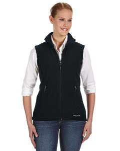 Marmot Ladies' Flashpoint Vest