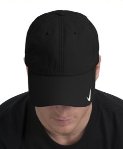 NIKE GOLF - Sphere Dry Cap.