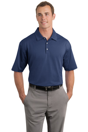 Nike Sphere Dry Diamond Polo. 354055.