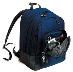 Port & Company Basic Backpack
