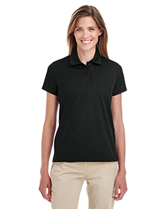 Team 365 Ladies' Command Snag-Protection Polo
