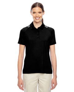 Team 365 Ladies' Innovator Performance Polo