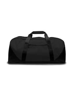 UltraClub by Liberty Bags Liberty Bags Series Medium Duffle