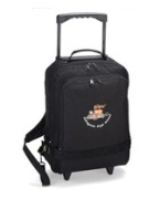 Custom Luggage Travel Bags